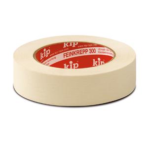 300 masking tape