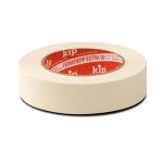 301 masking tape extra