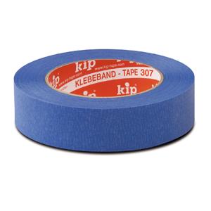 307 masking tape blauw
