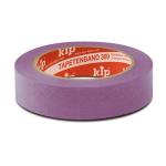 309 masking tape washi 300 x 300