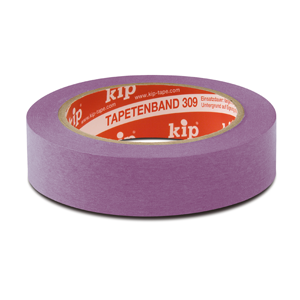 309 masking tape washi