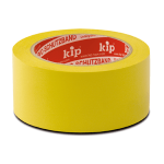 315 pvc masking tape glad