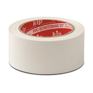 317 PVC-masking tape