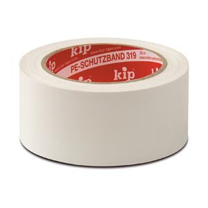 319 PE-masking tape
