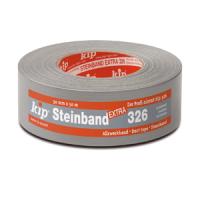 326 steenband extra