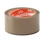 339 PVC-verpakkingstape