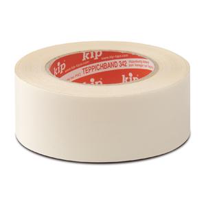 342 tapijttape textiel wit