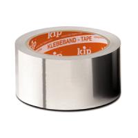 345 aluminiumtape