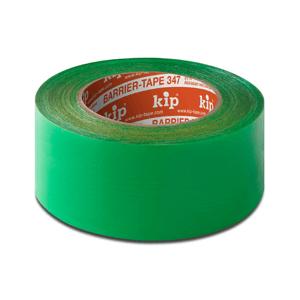 347 barrier-tape flex green