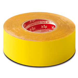 347 construc-tape connect yellow