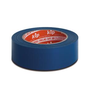 380 textiel fineline tape