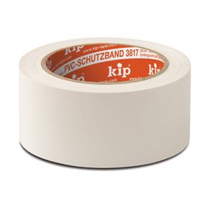 3817 PVC masking tape wit