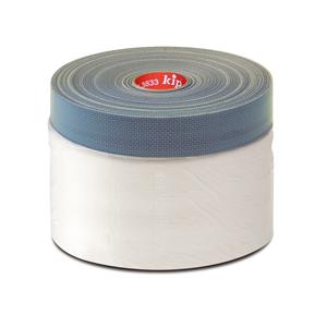 3833 masker met textieltape (2)