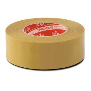 389 tapijttape voor beursbouw bruin