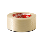339 PP- filamenttape
