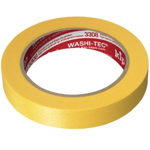 FineLine tape