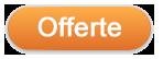 Offerte button